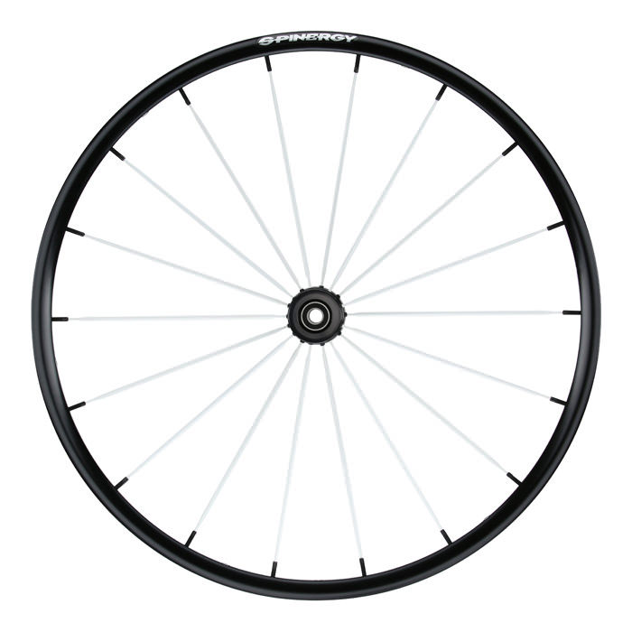 Blade LXL wheels