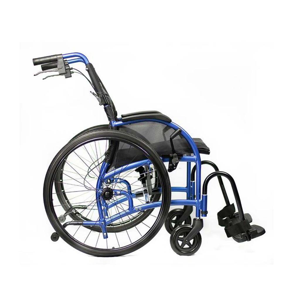 STRONGBACK 24 | Strongback Mobility 24 Wheelchair