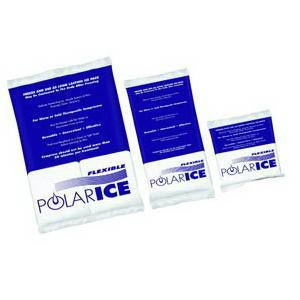Scrip Mini Polar Ice Compress