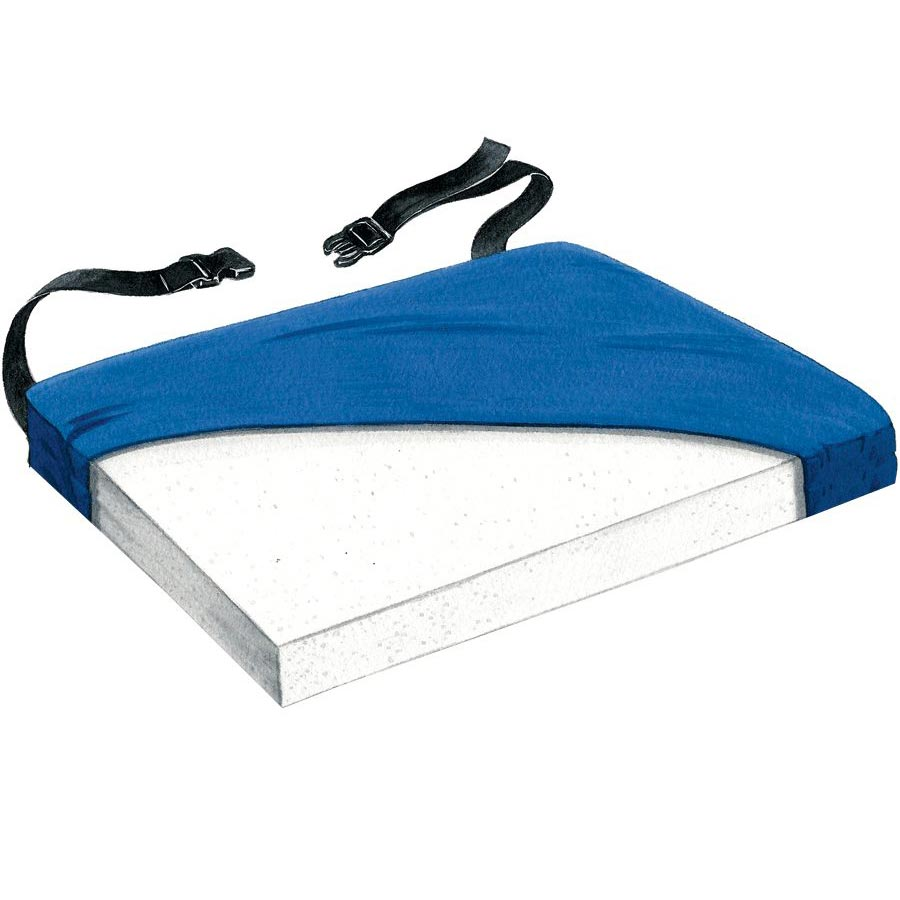 Skil-Care budget bariatric foam cushion