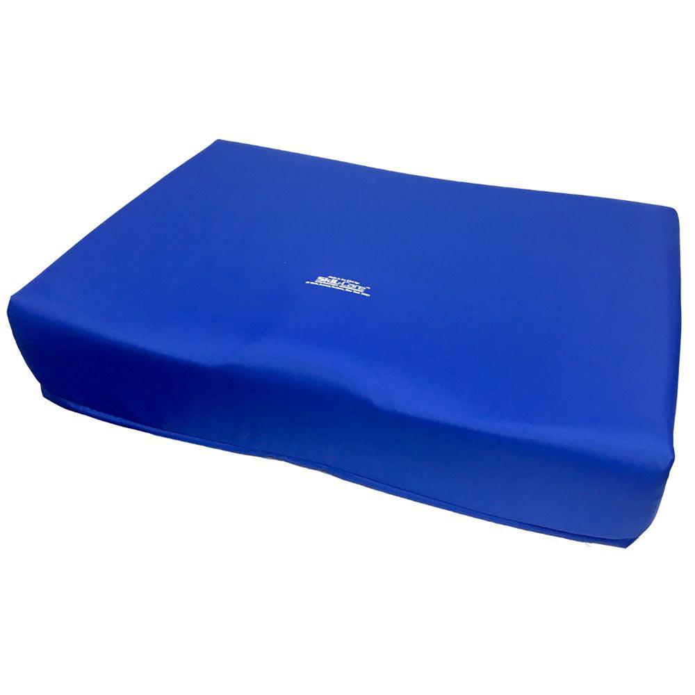 Skil-Care foam cushion