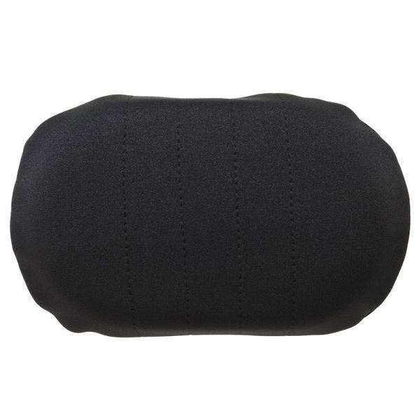 Apex headrests pads - oval