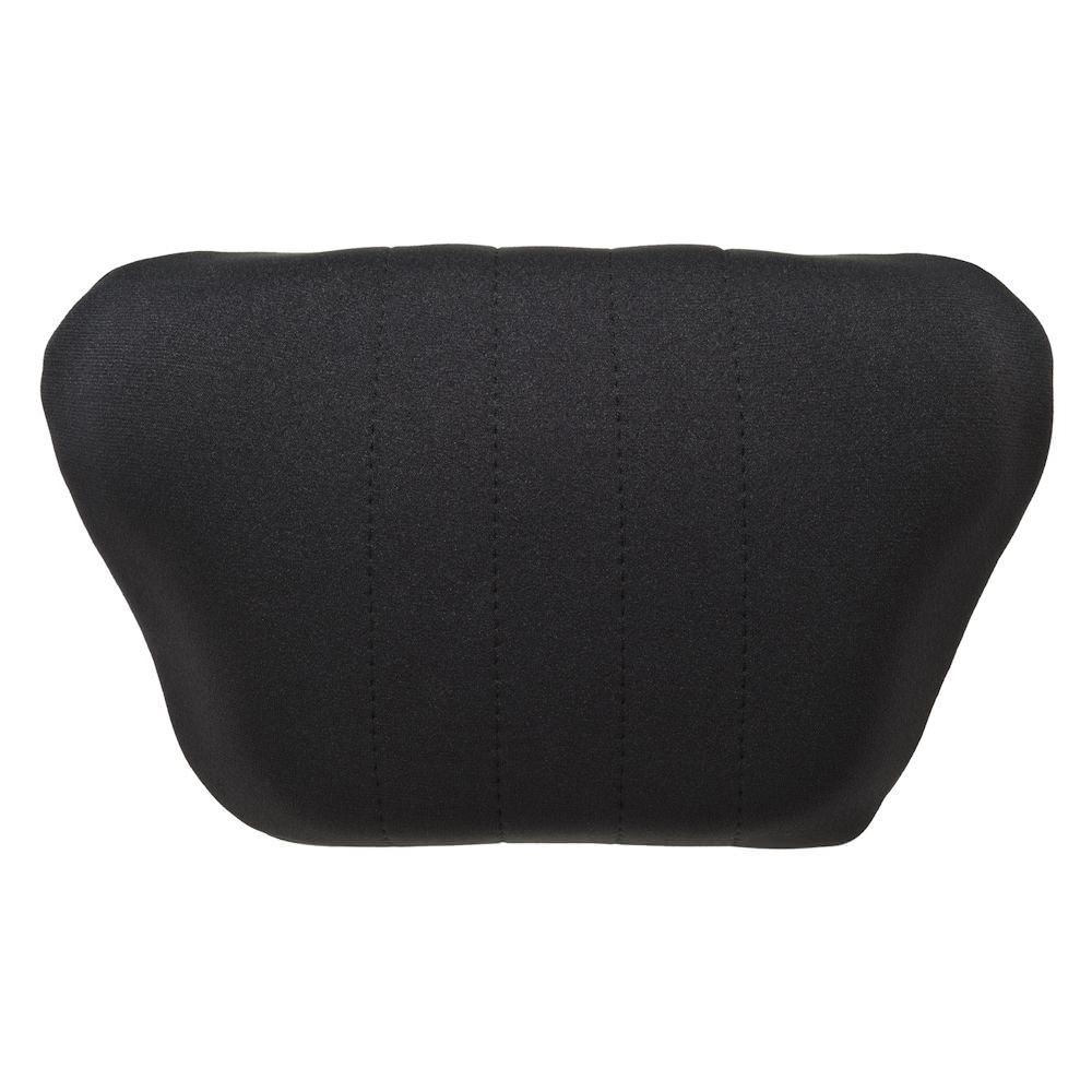 Apex Head Support Pad | Winged Headrest Pad