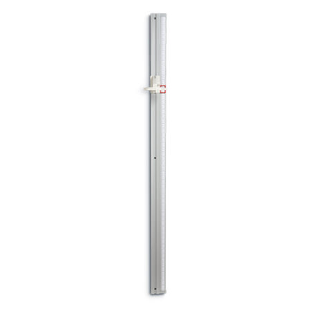 Seca 216 Mechanical Measuring Rod