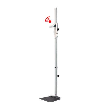 Seca 264 Digital Stationary Stadiometer