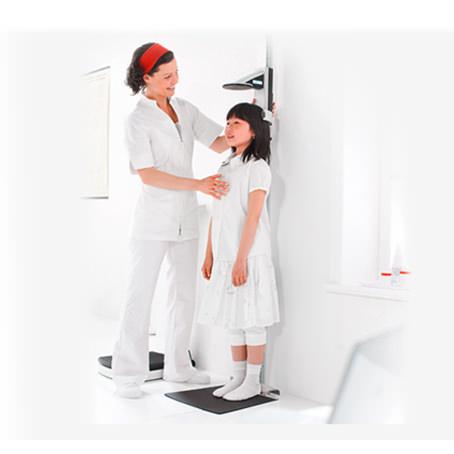 Seca 264 Digital Stationary Stadiometer | Medicaleshop
