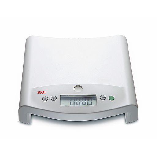Seca 354 Digital Baby Scale