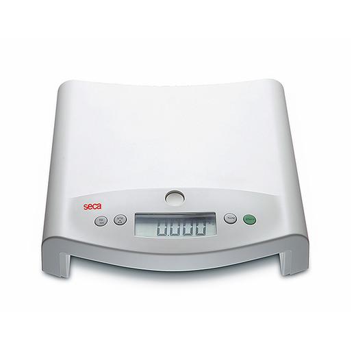 Seca 354 Digital Baby Scale