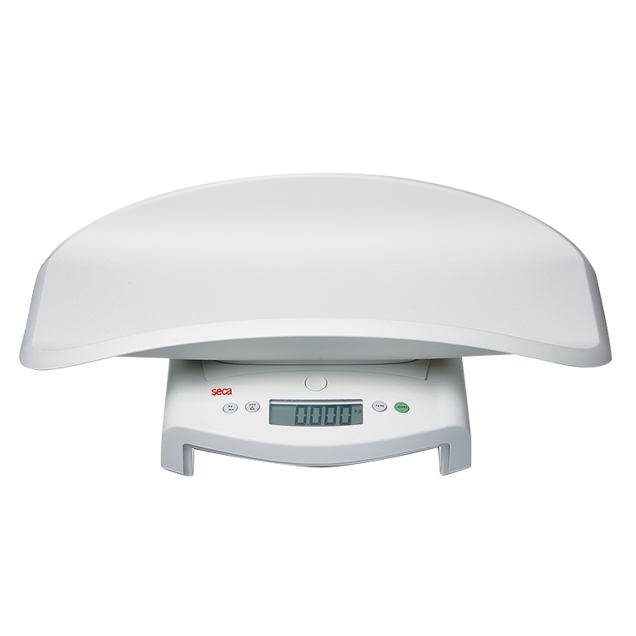 Seca 354 Digital Baby Scale | Medicaleshop