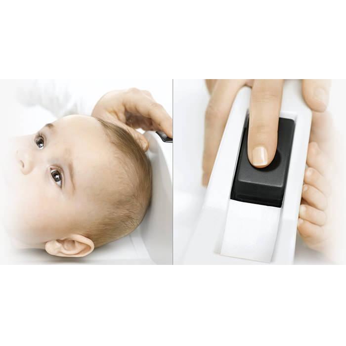 Seca 416 Infantometer Baby Scale   Medicaleshop