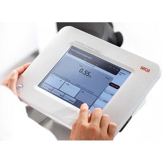 Seca-mBCA 514 Medical Body Composition Analyzer