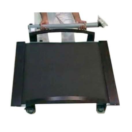 Seca 664 Wheelchair Scale | Medicaleshop