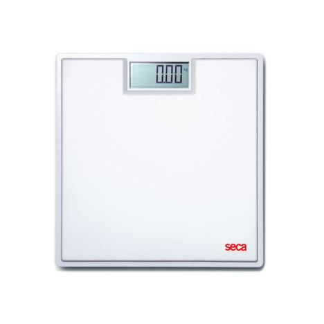 Seca 803 Digital Flat Scale | Seca Scales | Medicaleshop