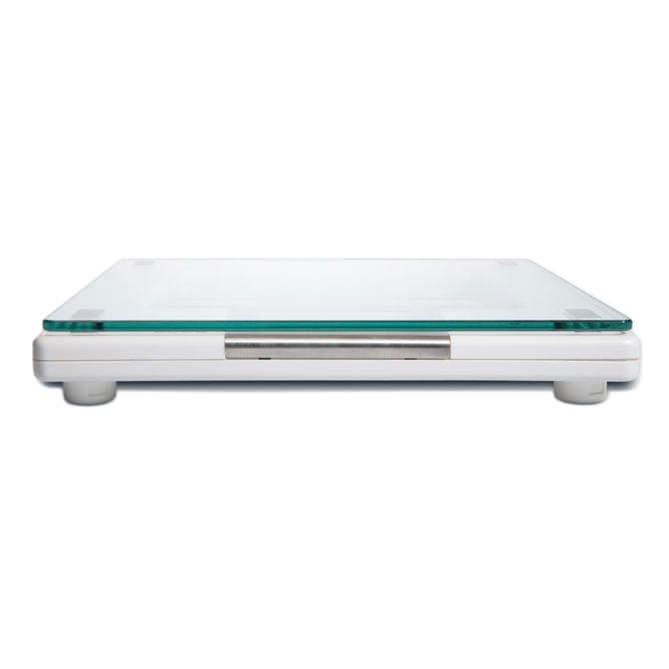 Seca 807 Digital Flat Scale | Medicaleshop