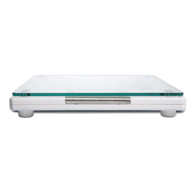 Seca 807 Digital Flat Scale   Medicaleshop