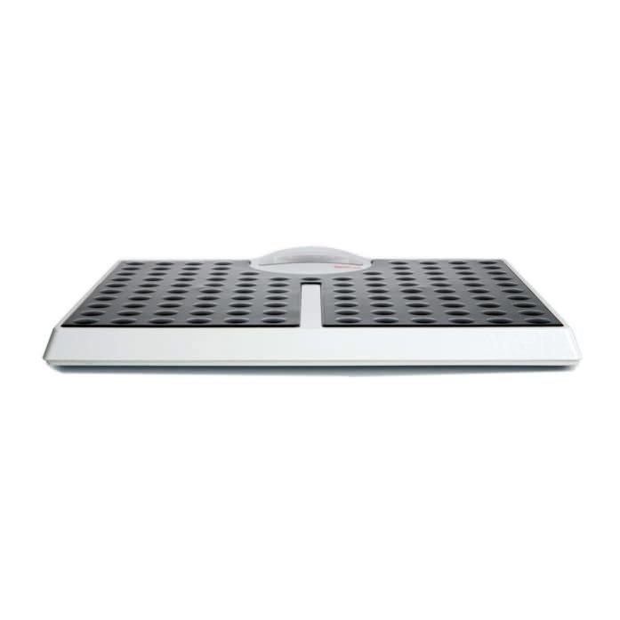 Seca 813 High Capacity Digital Flat Scale | Medicaleshop