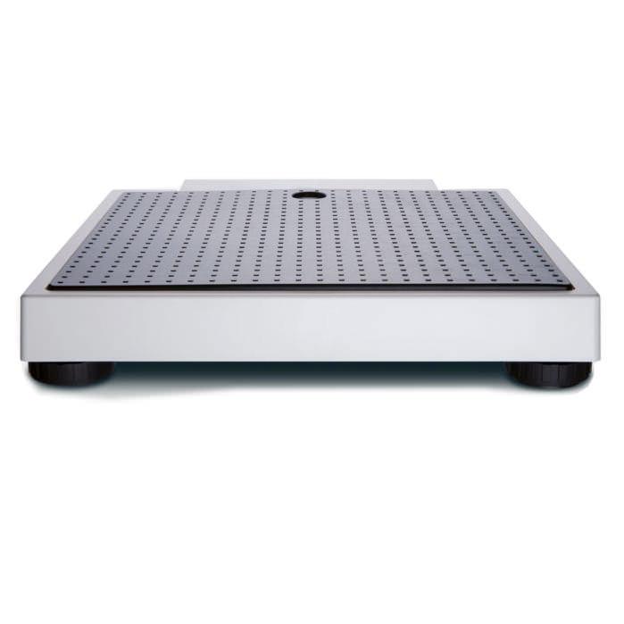 Seca 869 Flat Scale   Seca Scales