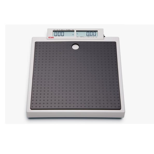 Seca 874 Flat Scale For Mobile Use | Medicaleshop