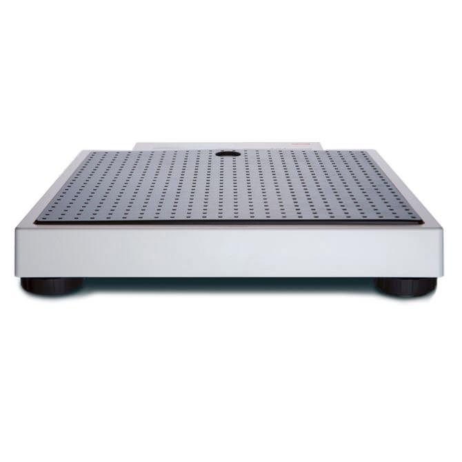 Seca 876 Flat Scale | Medicaleshop