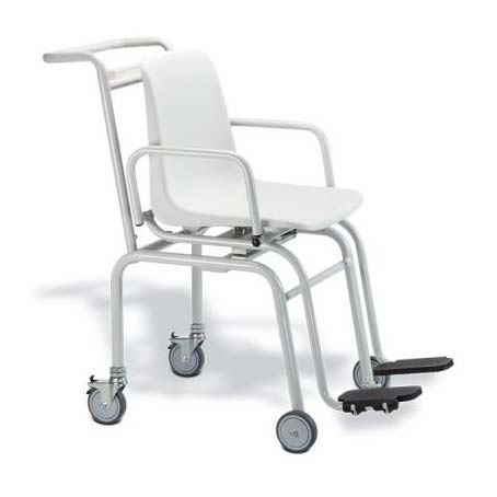 Seca 952 Chair Weighing Scale