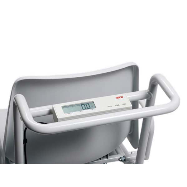 Seca 952 Weighing Scale | Medicaleshop