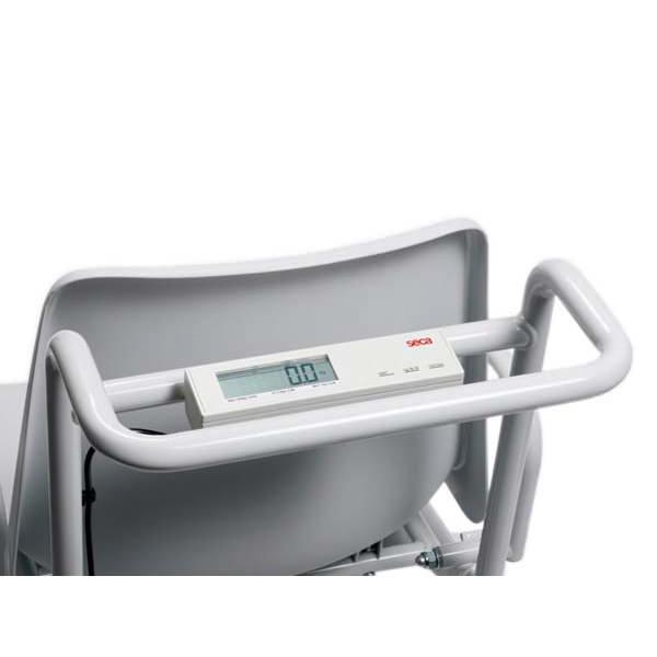Seca 952 Weighing Scale   Medicaleshop