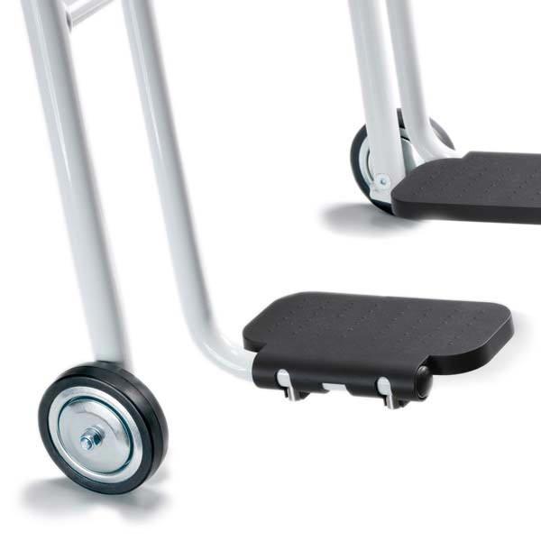Seca 952 Weighing Scale | Seca Scales | Medicaleshop