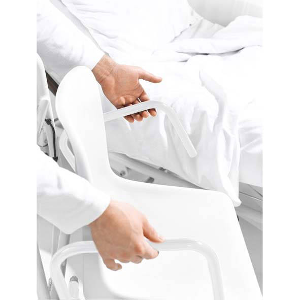Seca 954 Digital Chair Scale | Medicaleshop