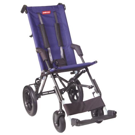 Synetik Ergocare Corzino Basic Stroller