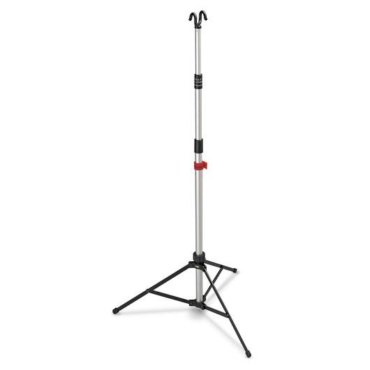 Sharps Compliance Pitch-It Portable IV Pole