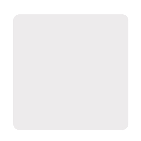"""Shower shield wound dressing/shower cover 4"""" x 4"""""""