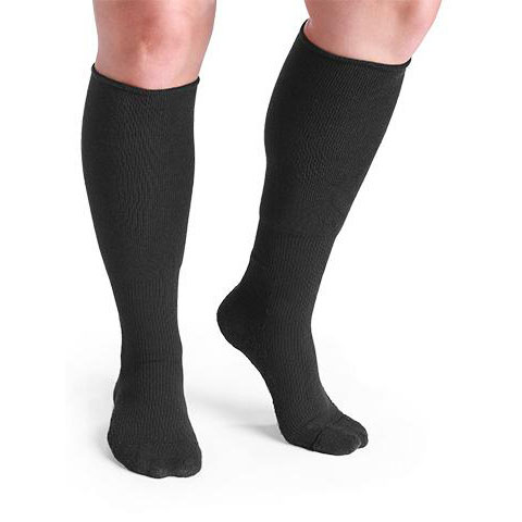 Sigvaris Transition Liners Knee High