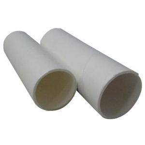 Simpro Mouth Tube for Spirometer