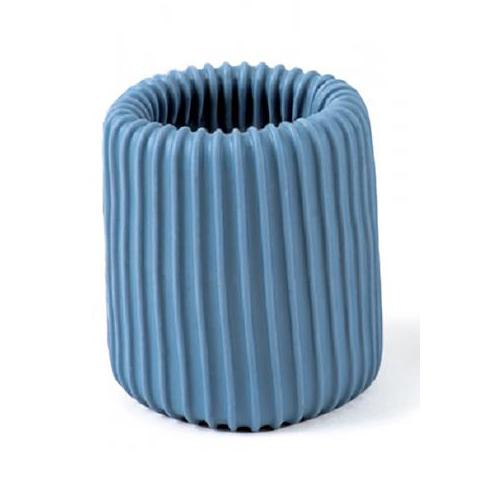 Sigvaris Doff N' Donner Blue Grey
