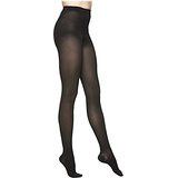Sigvaris Select Comfort Pantyhose 30-40 mmHg, Large-Long, Women, Closed