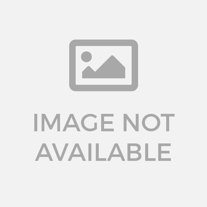 Simpro NatureSpirit OLCD Display Fingertip Pulse Oximeter