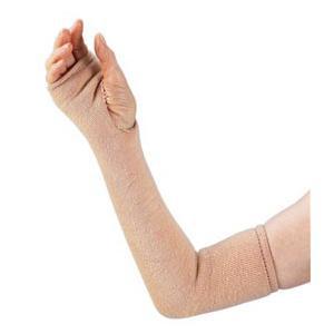 "SkiL-Care Geri-Sleeve Large/Bariatric, 19"" L x 5"""