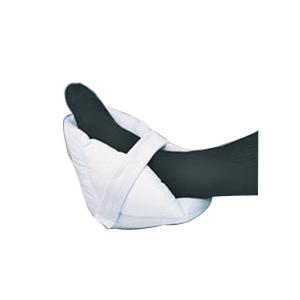 SkiL-Care Ultrasoft Heel Cushion