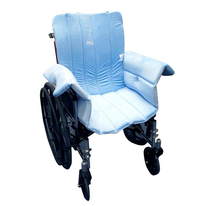 "Skil-care 16"" cozy Seat"