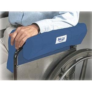 Skil-Care EZ On Arm Elevation Pillow, Foam Freestanding