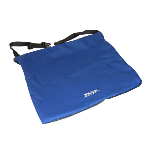 """Skil-care universal 18"""" low Shear Seat cushion cover"""