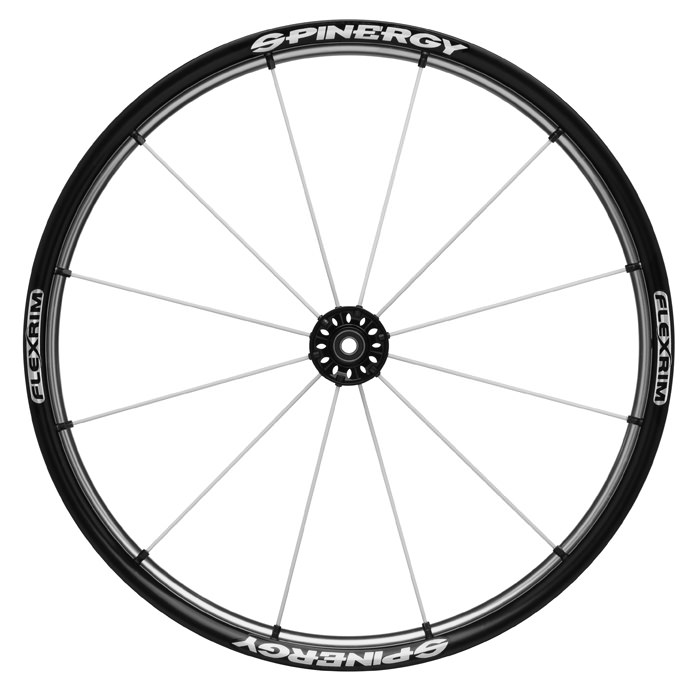 Spinergy lite extreme