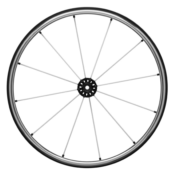 """Spinergy lite extreme """"LX"""""""