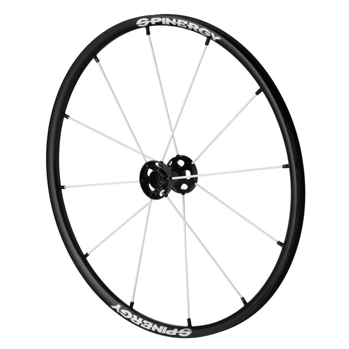 """Spinergy lite extreme """"LX"""" wheels"""