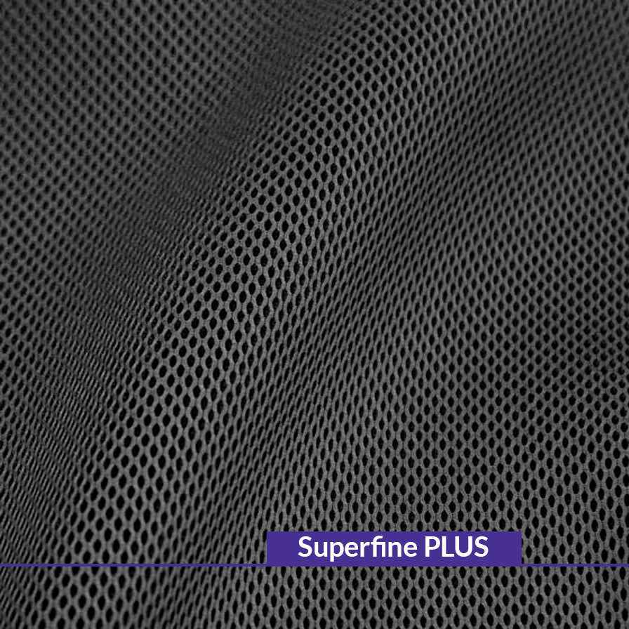 Silvalea Fastfit Deluxe Hammock Sling - Superfine Plus