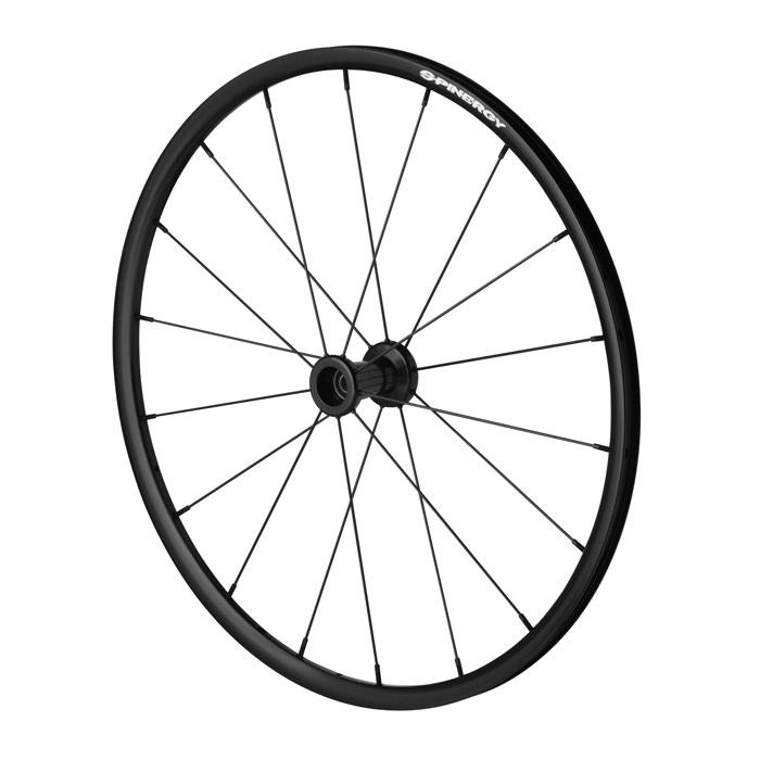 "Extra lite extreme everyday ""LXL"" wheels"