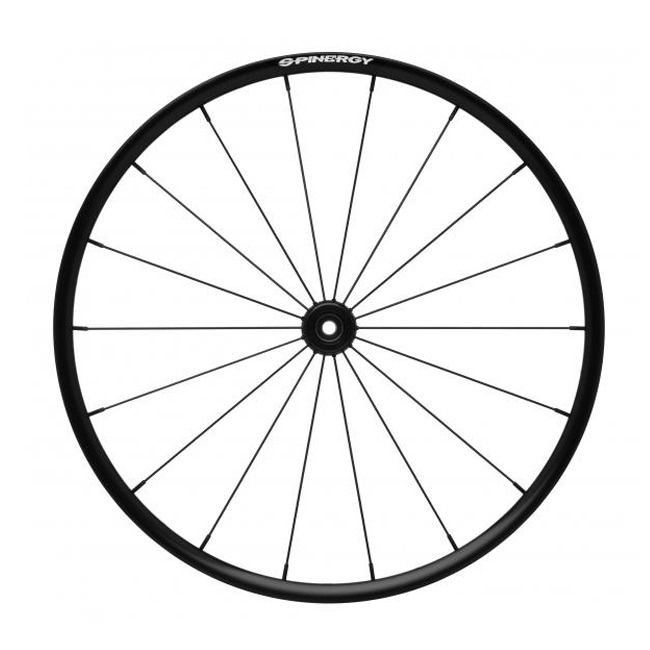 """Spinergy extra lite extreme everyday """"LXL"""" wheels"""