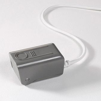 Smiths Disposable Infant Finger Sensor, 3 to 15Kg