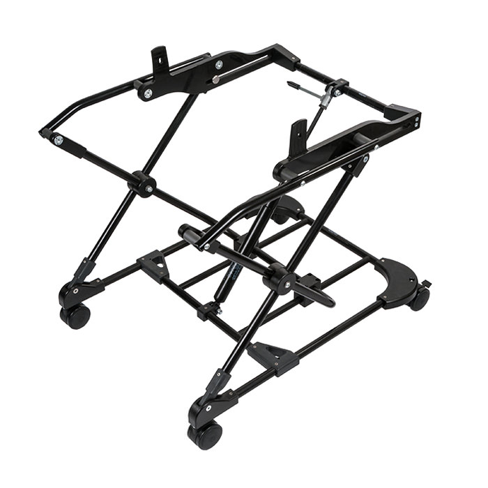 Zippie Booster Base For Voyage Stroller