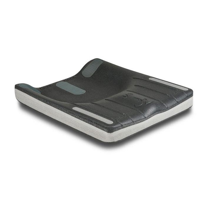 Jay J2 cushion contour base